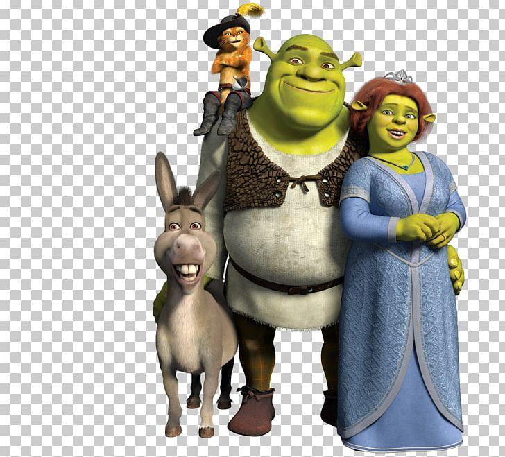 Princess Fiona Donkey Shrek The Musical Lord Farquaad Png Animation Donkey Dreamworks Animation Figurine Film Shrek Lord Farquaad Dreamworks Animation