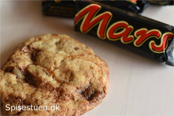 cookies-med-mars-bar-1