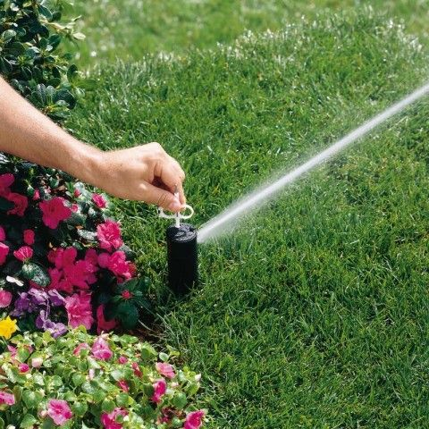 With so many different models of Hunter Sprinklers on the market, how do you know which one to choose? This is a quick overview of the best selling Hunter sprinklers.