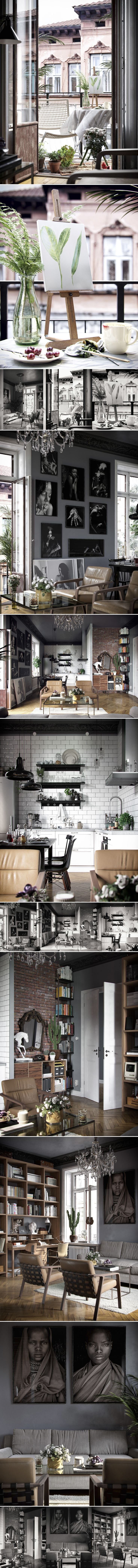 45 best bertrand benoit images on pinterest 3ds max cgi and diaries
