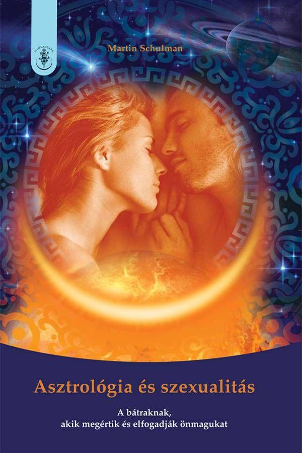 Asztrológia és szexualitás