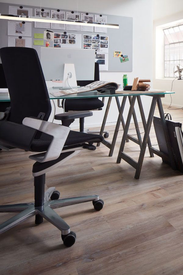planeo klick vinyl interesting planeo klick vinyl with. Black Bedroom Furniture Sets. Home Design Ideas