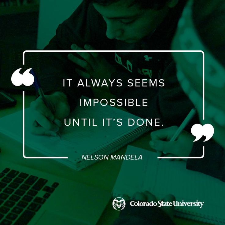 105 best final exam encouragement images on pinterest it is possible rams coloradostate thecheapjerseys Images
