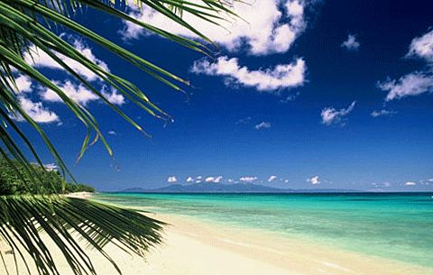 marie galante island | CARIBBEAN :: ISLANDS IN THE STREAM | FRENCH ANTILLES: MARIE GALANTE