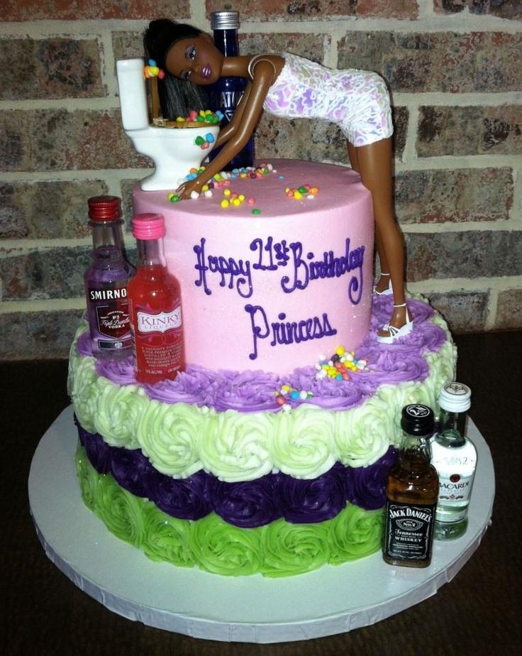 Lol funny 21st bday cake | Cakes | 21st birthday cakes ...
