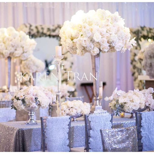 689 best events images on pinterest wedding decor bodas and events flower ps designers instagram wedding decorations linens glitter happenings junglespirit Image collections