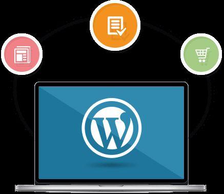 Silicon Valley is a #Wordpress #development #company, providing expert development #services ranging ... Benefits of Working on WordPress #CMS Development.