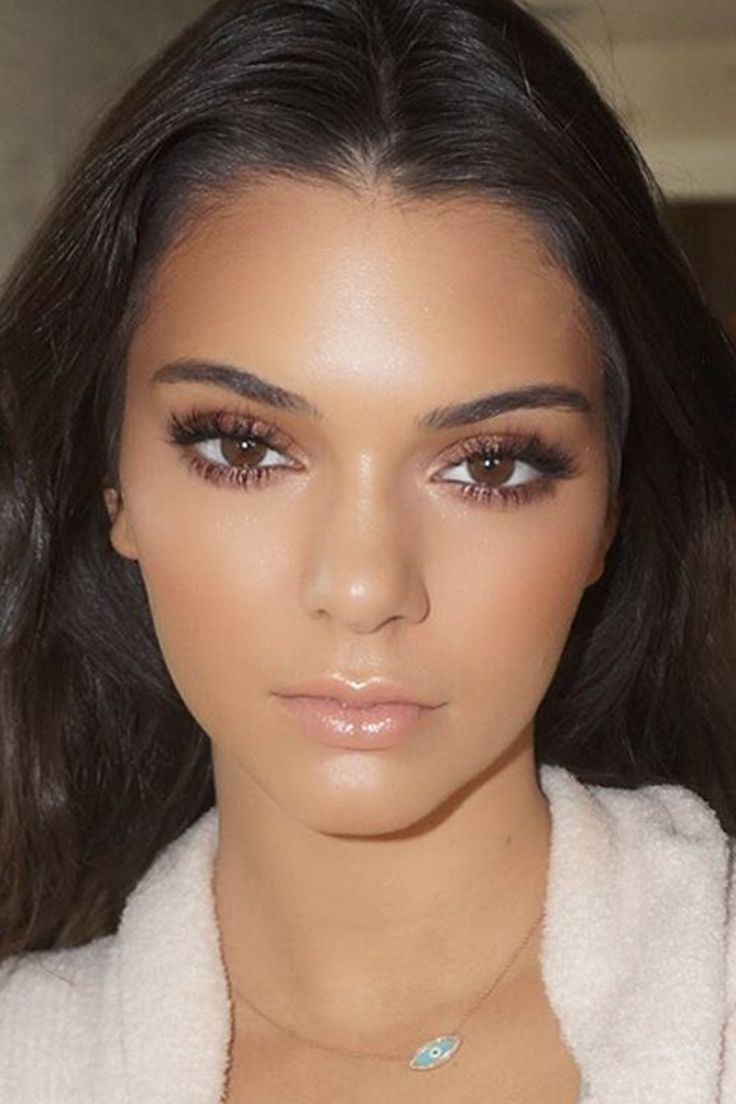 best 25+ flawless makeup ideas on pinterest | steps for applying