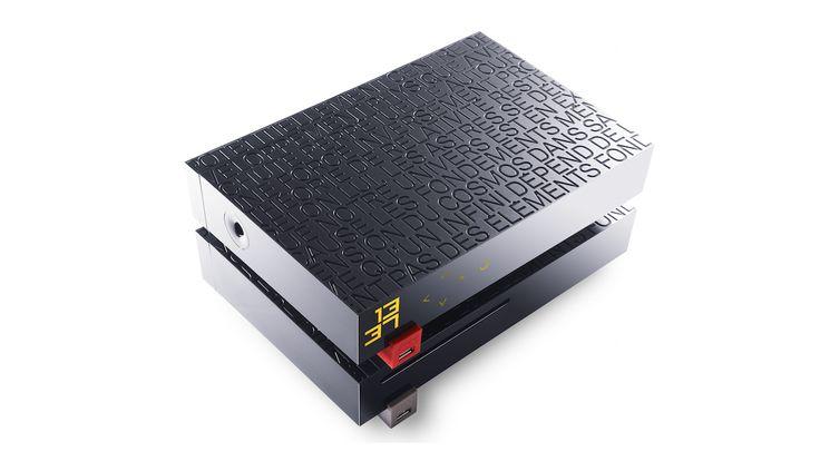 Freebox Player : une mise à jour... et ses bugs - http://www.freenews.fr/freenews-edition-nationale-299/freebox-9/freebox-player-mise-a-jour-bugs