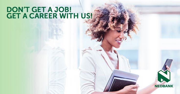 WE ARE HIRING! >> Position: Services Consultant - Transactional Banking, Place: Windhoek (Namibia), Company: Nedbank. More information and to apply CLICK HERE >> https://jb.skillsmapafrica.com/Job/Index/16948