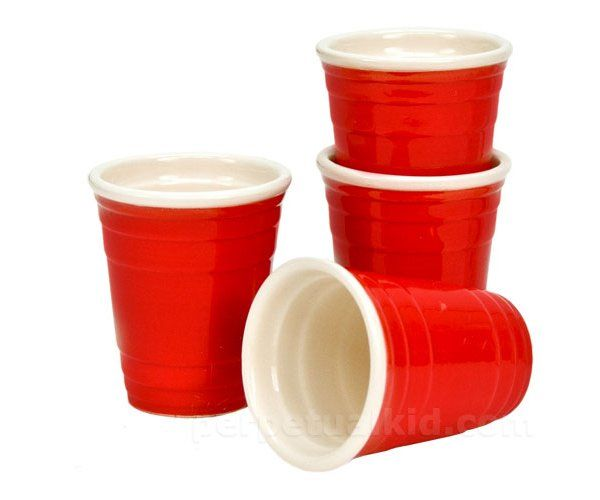 Tops Solo Cup Clip Art : Best images about red solo cup party on pinterest