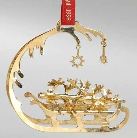 31 best ornaments by georg jensen images on pinterest. Black Bedroom Furniture Sets. Home Design Ideas