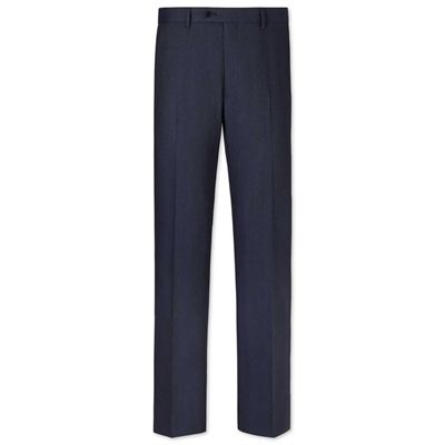 Guys, it's time to get this   Airforce blue slim fit herrinbbone business suit pants http://www.fashion4men.com.au/shop/charles-tyrwhitt/airforce-blue-slim-fit-herrinbbone-business-suit-pants/ #Airforce, #Blue, #Business, #BusinessSuits, #Charles, #CharlesTyrwhitt, #Fashion, #Fashion4Men, #Fit, #Herrinbbone, #Men, #Pants, #Slim, #Suit, #Tyrwhitt