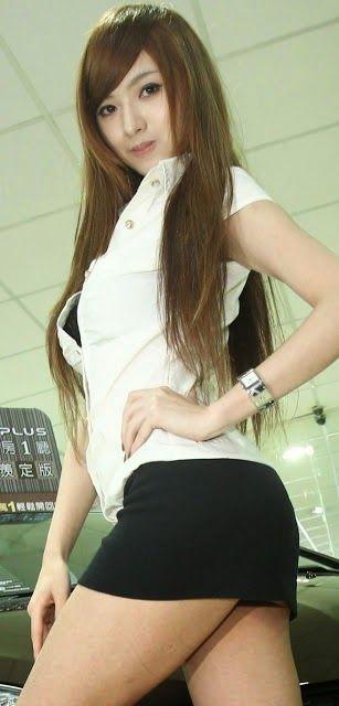 Dating thai university students 1