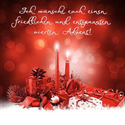 1 Advent Bilder Gratis