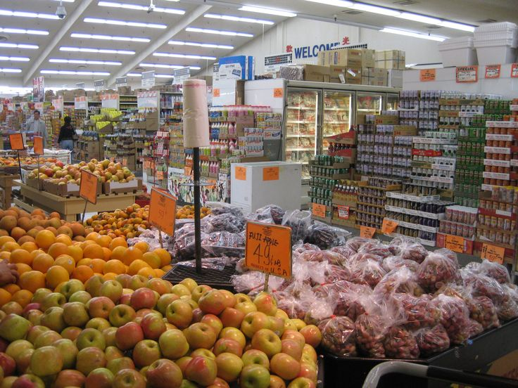 6 Great Tools to Buy at the Asian Grocery Store — Shopping