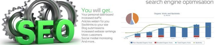 Maple Digital Media's MySeoAnalyzer to boost digital marketing