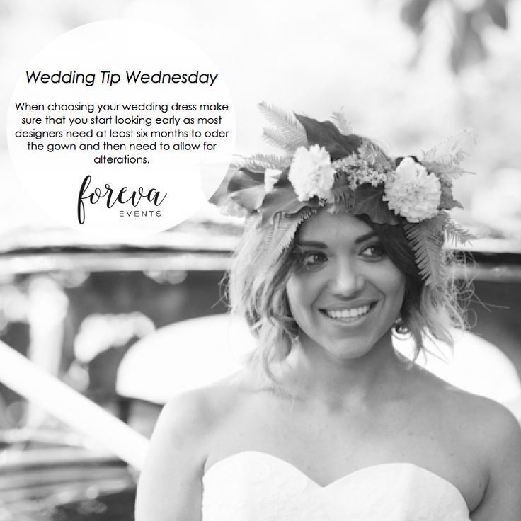 Welcome to Foreva Event Company, we help you to find the best Wedding and Event Planning Services in Brisbane for your memorable day.