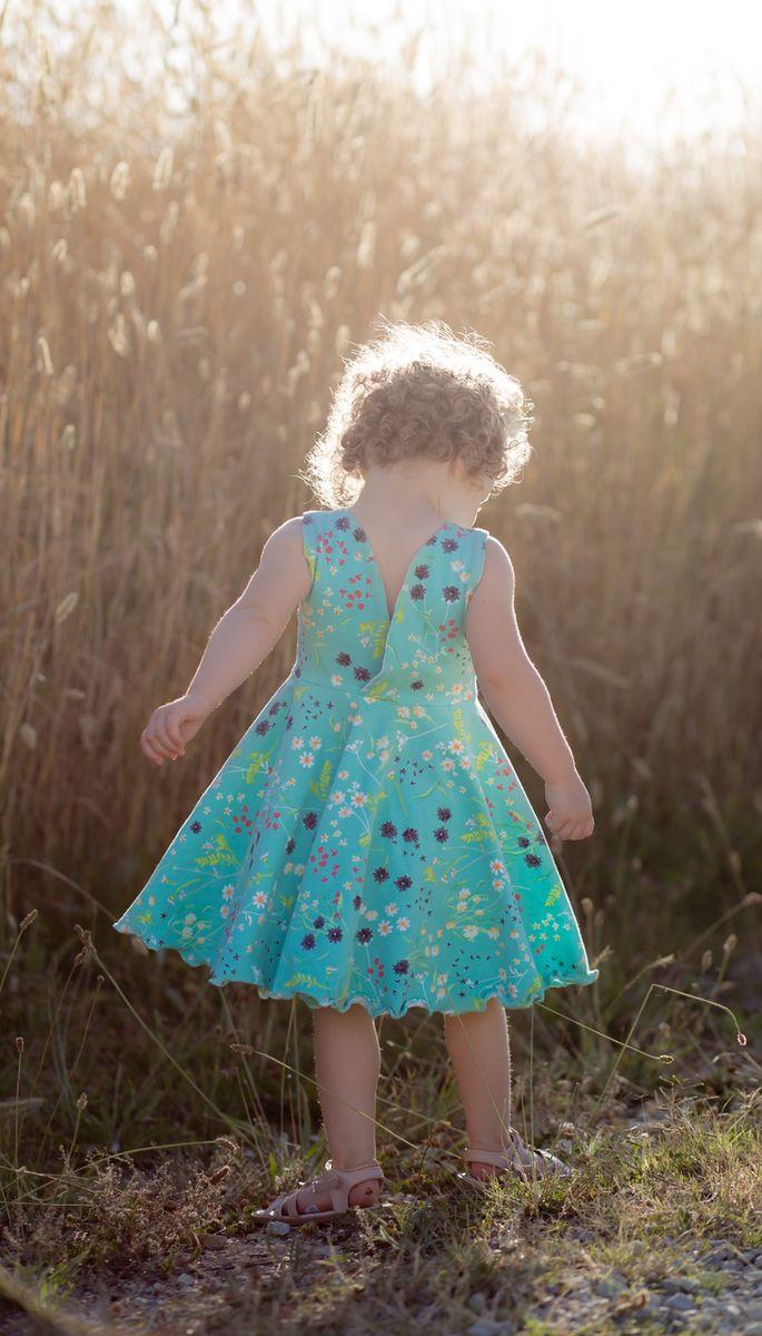 30 besten sewing patterns I want - kids Bilder auf Pinterest ...