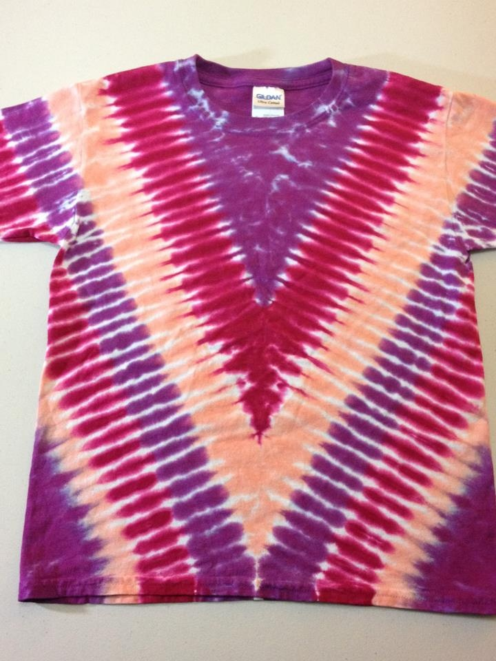 45 best images about custom tie dye shirts hoodies on for Custom t shirts tie dye