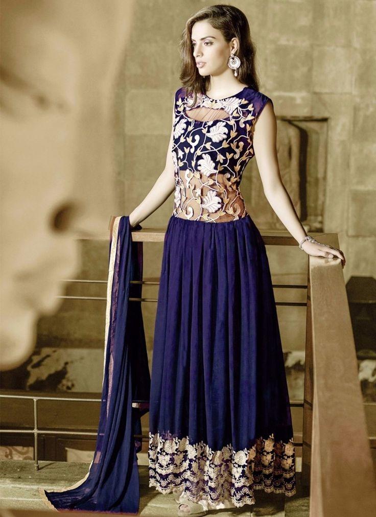 136 best Shop Party Wear Gown: Buy gowns online | Designer gowns ...