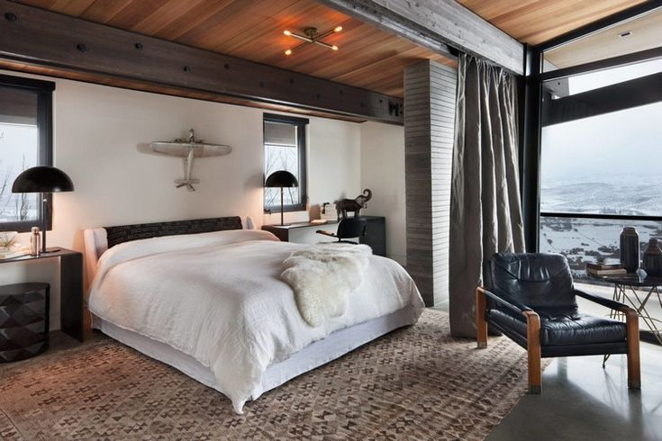 723 best Innendesign images on Pinterest | Amazing bedrooms ...