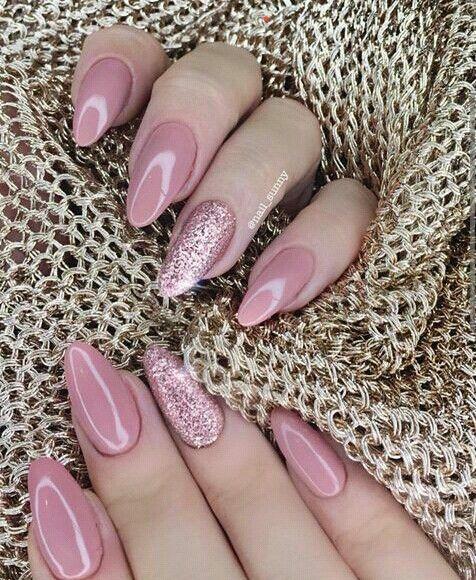 Lizandra Marquezini – Beauty