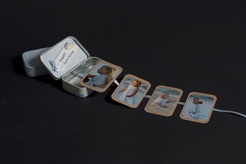 Don't throw away that empty Altoids tin, upcycle it into something fantastic…