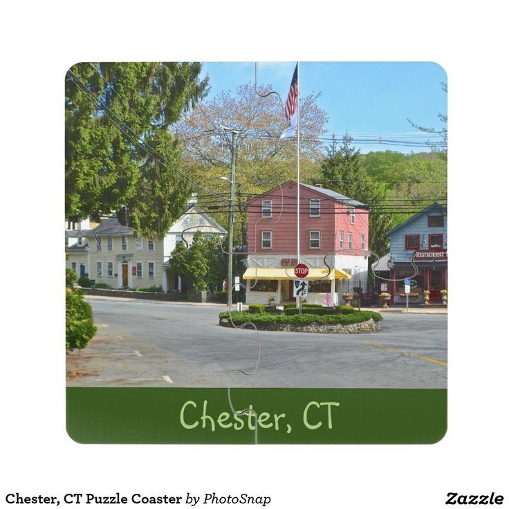 Das Schloss Fun Center Chester ny