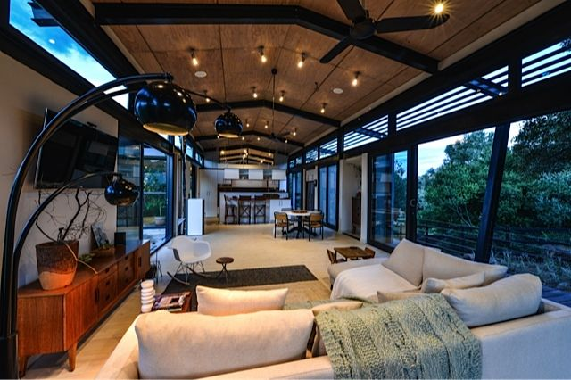 INTERIOR BY STUDIOUS ARCHITECTS_SOUTH AFRICA