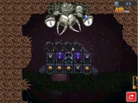 puzzle adventure games online