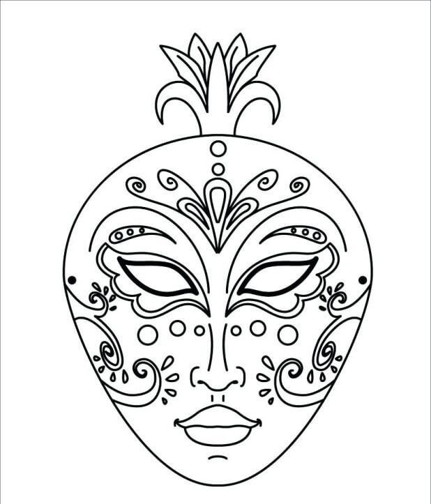 15 best Holidays Coloring Pages images on Pinterest