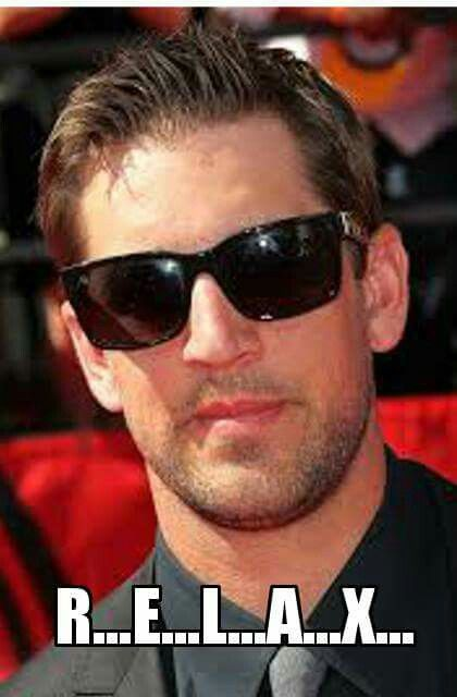 c34d98713b6d55f071456e6ffea31606 packers baby greenbay packers best 25 aaron rodgers relax ideas on pinterest aaron rodgers