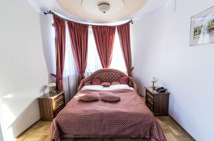 W Pensjonacie również tworzymy idealne warunki do wypoczynku :) http://www.hotelklimek.pl/pensjonatklimek/pensjonat/galeria #hotel #hotelklimek #muszyna #polska #poland #ferie #walentynki