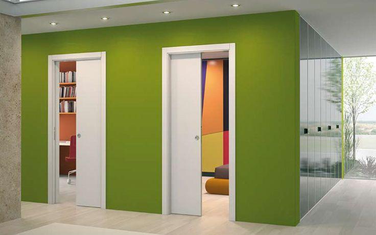 25 best ideas about pocket door hardware on pinterest sliding barn door hardware diy easy - Tips keeping sliding doors reliable functional ...