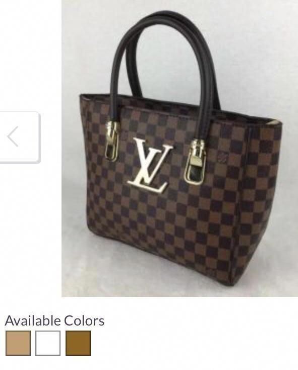 Louis Vuitton Handbags  Louisvuittonhandbags  b15b286152868