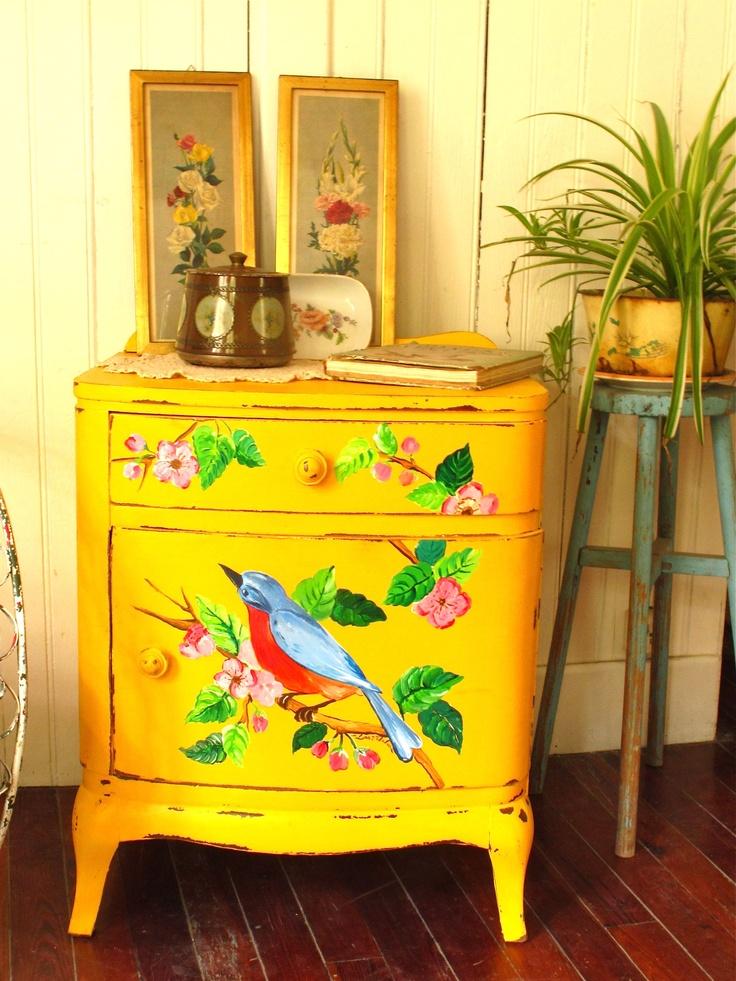 As 25 melhores ideias sobre mobili rio artesanal no for Mobilia para sketchup 8