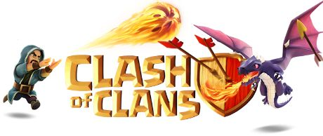 http://clashofclans2014.fr/ clash of clans hack Battle associated with clans compromise device permits a person construct your own community cocoon and also transform this directly into a complete citadel.