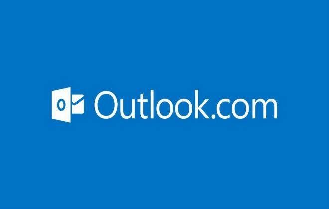 """A Microsoft tenta consertar os problemas que afetam os serviços Outlook.com, de e-mails, e SkyDrive, para armazenamento, desde a manhã desta quarta-feira, 14. Acompanhia diz que as falhas prejudicam um """"pequeno grupo"""" de usuários e serão resolvidas """"o mais rápido possível"""".Napágina de status, a em"""