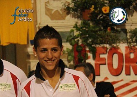 VIDEO / DIAZ-JONNY FROG CASTELLANETA, i gol e gli highlights