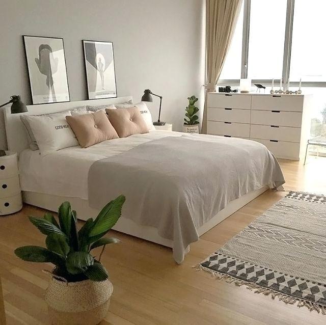 Bedroom Design Decoration Bedroom Arrangement Small Bedroom