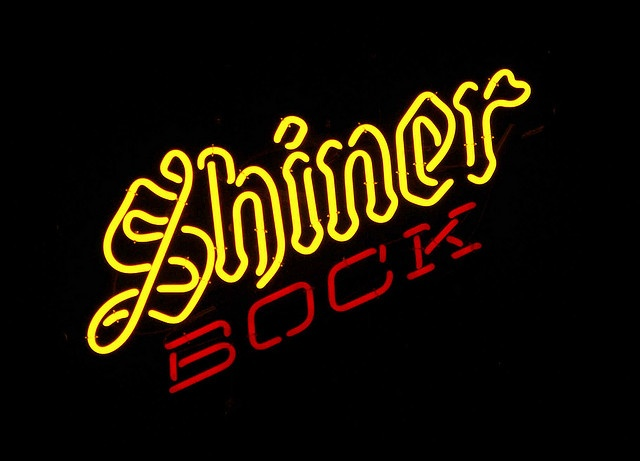 318 Best Images About Cool Neon Signs On Pinterest Bud