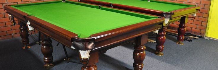 Eurodecor brings an affordable range of extremely breathtaking billiard tables at really attractive rates. Check out the huge selection of billiard tables and other solid handmade furniture here at our store.