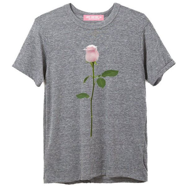 Hopeless romantic boyfriend tee (£76) ❤ liked on Polyvore featuring tops, t-shirts, shirts, boyfriend tee, oversized tees, layering tees, oversized boyfriend tee and over sized t shirt