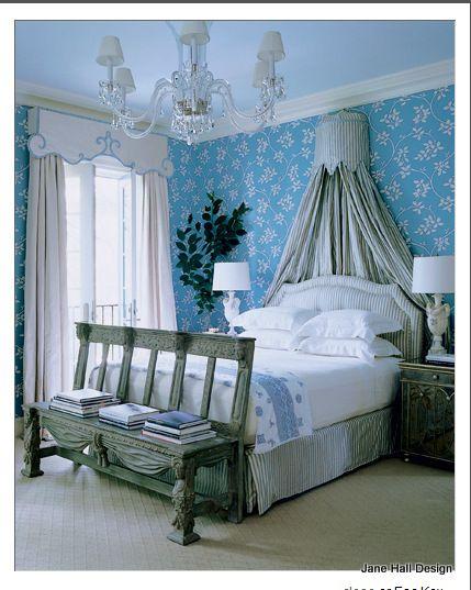 71 Best Images About Paint Color Schemes Cornflower Blue