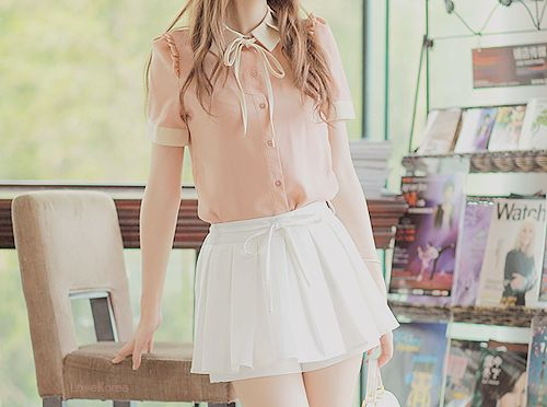 129 best kawaii outfits images on Pinterest | Kawaii fashion ...