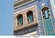 mosque windows - Bing images