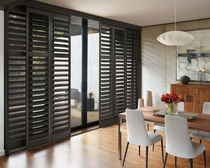 Buying and installing new #window blinds is easy with Linh's Window Fashions proudly serving since 1995 in Edmonton, #Alberta.