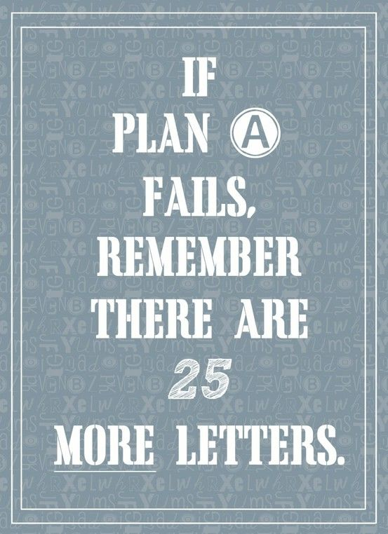 .: Happy Thoughts, Remember This, Quotes, Fails, The Plans, Life Mottos, So True, Letters, True Stories