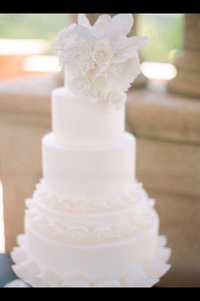 #bruidstaarten #taarten #cakes #wedding #gelinlik #pasta #pastasi #bayan #moda #mode #fashion #bruid #gelin #missdefne #haremmoda #harem #moda #nikah #nikahlik #nisan #nisanlik #bindalli #kina #kinalik #abiye #galajurken #gala #hilversum #hollanda #amsterdam #rotterdam